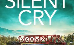Blog Tour Review: Her Silent Cry