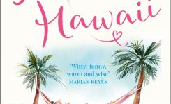 Review: I Heart Hawaii