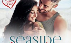 Blog Tour Review: Seaside Serenade