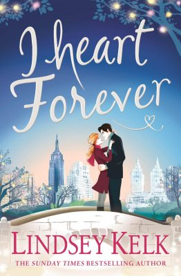 Review: I Heart Forever