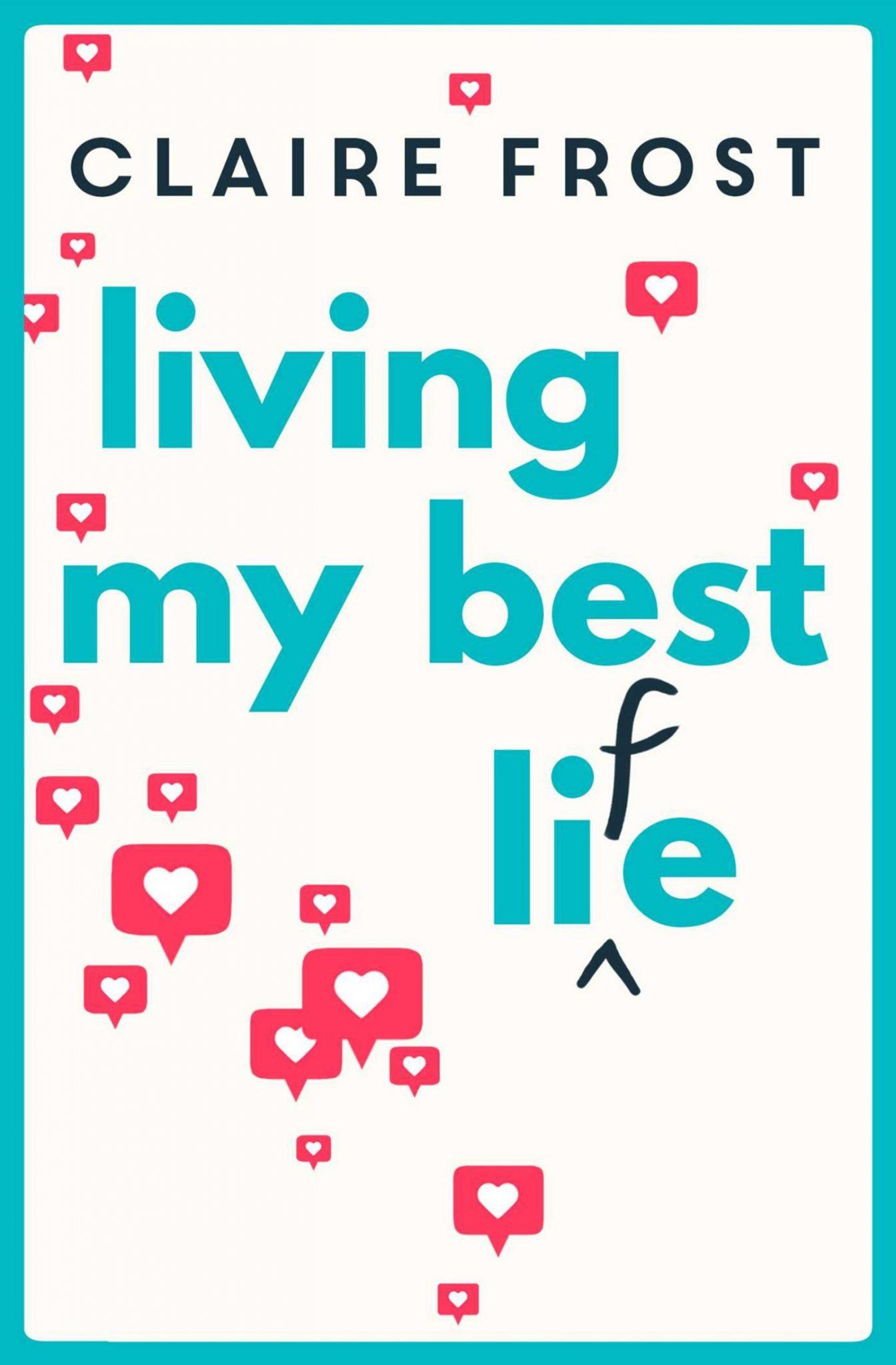 Living My Best Li(f)e