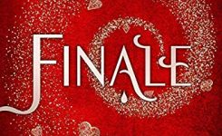Review: Finale