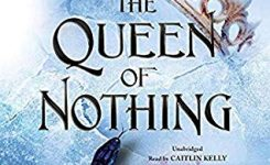 Review: Queen of Nothing