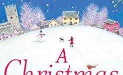 Christmas Spotlight: Trisha Ashley