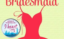 Review: Always The Bridesmaid