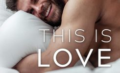 Review: This is Love