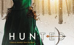 Review: Hunted