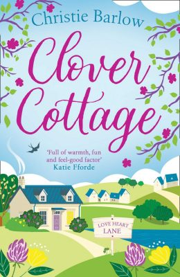 Clover Cottage