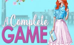 Review: A Complete Game