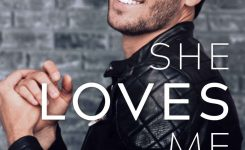 Review: She Loves Me