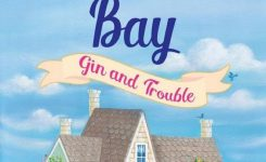 Review: Gin and Trouble