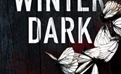 Review: Winter Dark