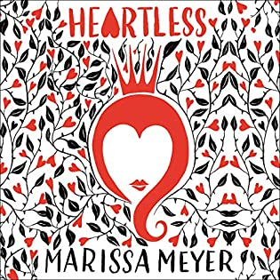 Review: Heartless