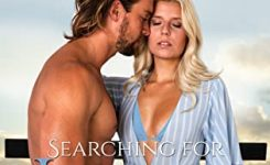 Review: Searching for Love