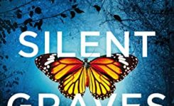 Blog Tour Review: Their Silent Graves