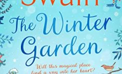 Blog Tour Review: The Winter Garden
