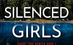 Blog Tour Review: Silenced Girls