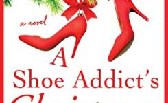 Review: A Shoe Addict's Christmas