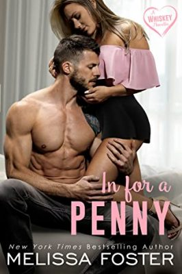 Review: In for a Penny