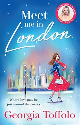 Review: Meet Me in London