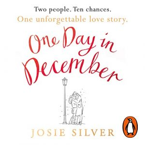 Review: One Day in December