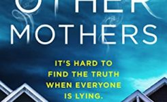 Blog Tour Review: The Other Mothers