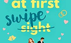 Blog Tour: Married at First Swipe