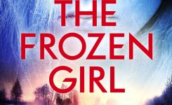 Book News: The Frozen Girl