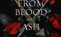 Review: From Blood and Ash