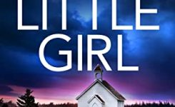 Blog Tour Review: Hush Little Girl
