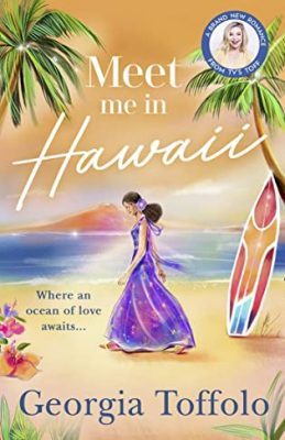 Meet Me in Hawaii