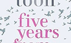 Review: Five Years From Now