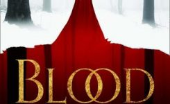 Review: Blood Heir