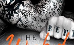 Review: The Wicked Aftermath