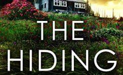 Blog Tour Review: The Hiding Place