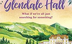 Blog Tour Review: Always and Forever at Glendale Hall
