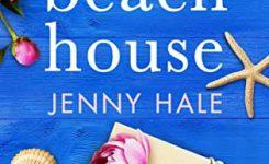Blog Tour Review: The Beach House