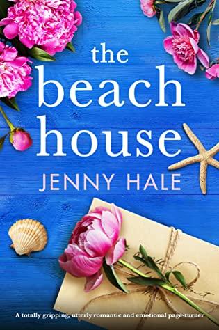 The Beach House by Jenny Hale