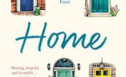 Blog Tour Review: Home