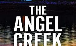 Blog Tour Review: The Angel Creek Girls