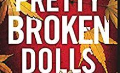 Blog Tour Review: Pretty Broken Dolls