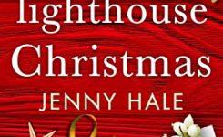 Blog Tour Review: A Lighthouse Christmas